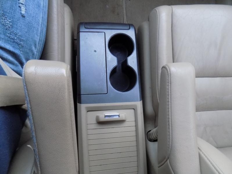 Honda CR-V 2007 price $4,795