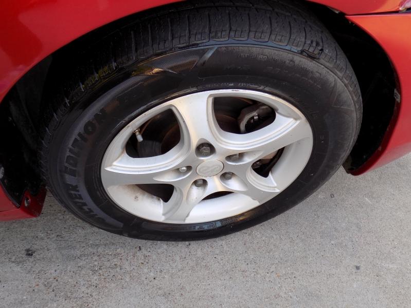Toyota Camry 2007 price $3,800