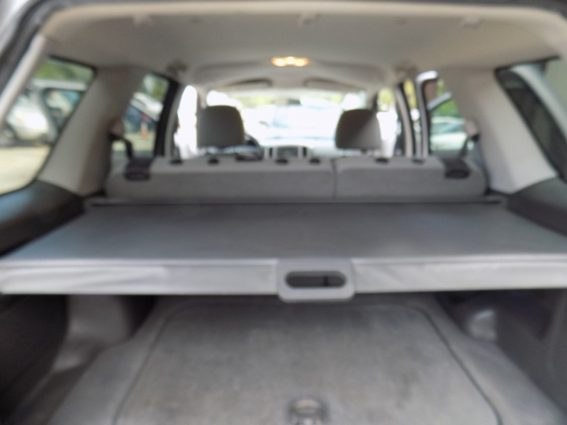 Ford Escape XLT 2006 price $3,500