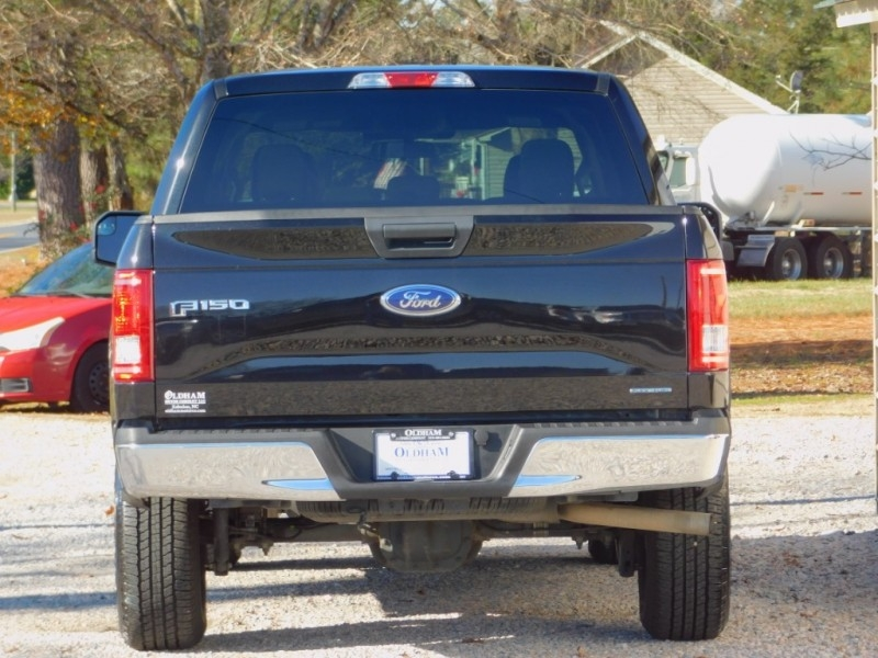 Ford F-150 2015 price $23,000