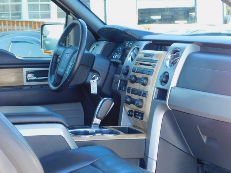 Ford F-150 2011 price $19,500