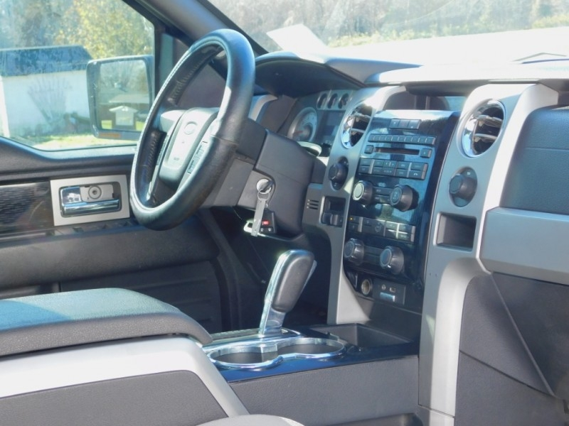Ford F-150 2009 price $13,500