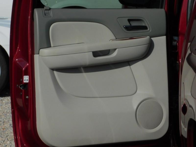 Chevrolet Silverado 1500 2013 price $23,500