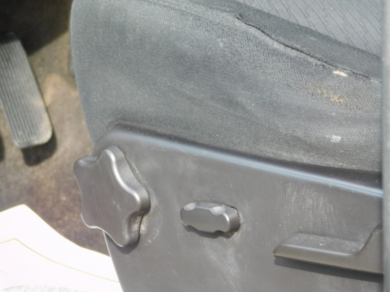 Chevrolet Silverado 1500 2012 price $16,500