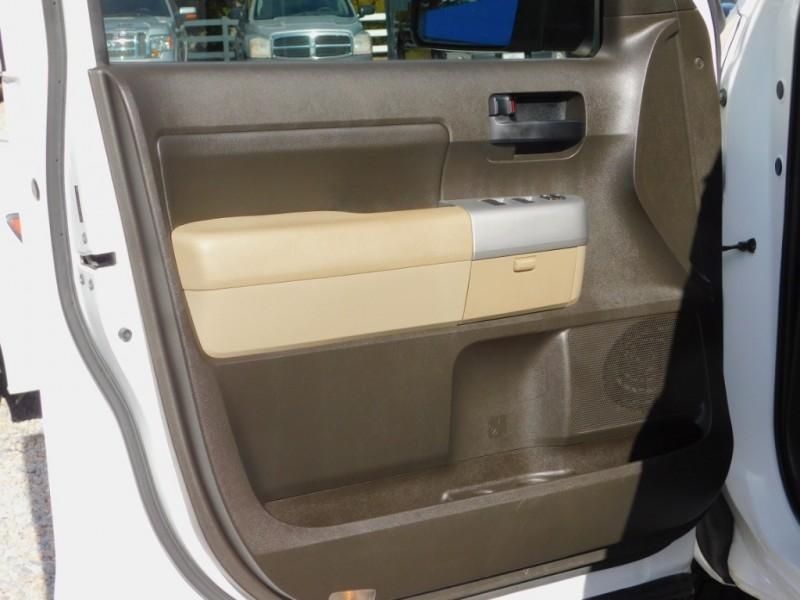 Toyota Tundra 2WD Truck 2008 price $14,900