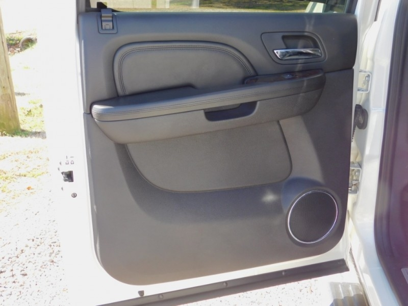 GMC Sierra 1500 2011 price $20,900