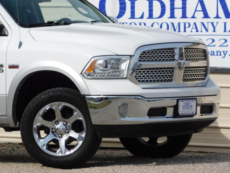 RAM 1500 2013 price $22,000