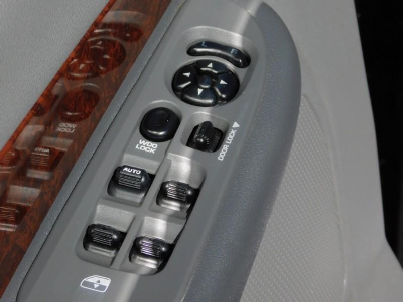 Dodge Ram 1500 2008 price $13,500