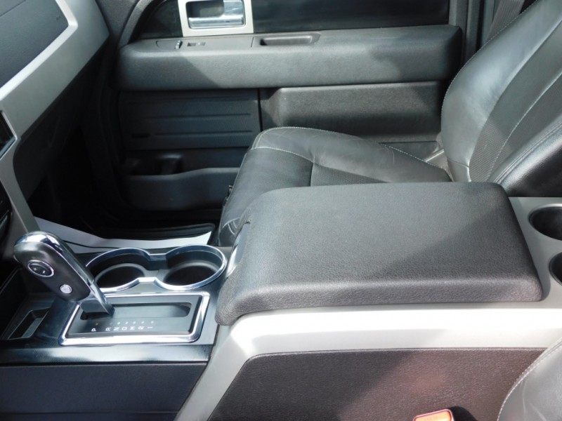 Ford F-150 2012 price $22,500