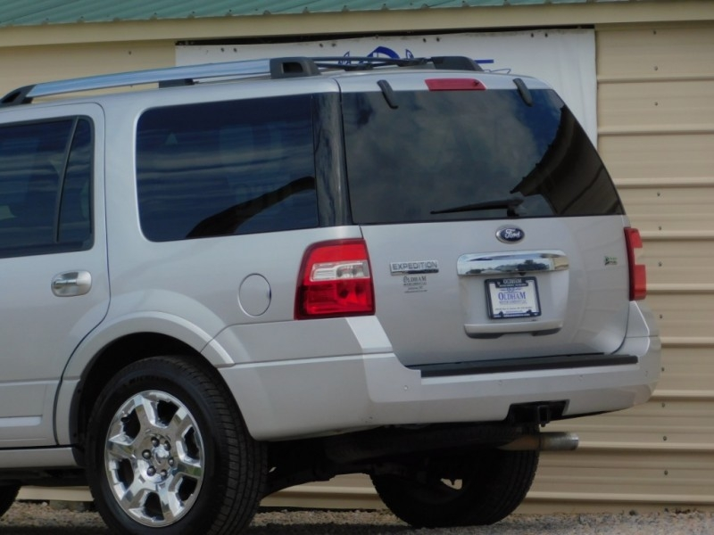 Ford Expedition 2014 price $18,900