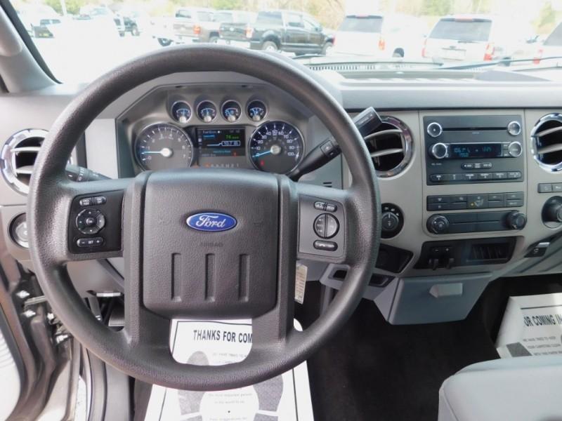Ford Super Duty F-250 SRW 2016 price $29,900