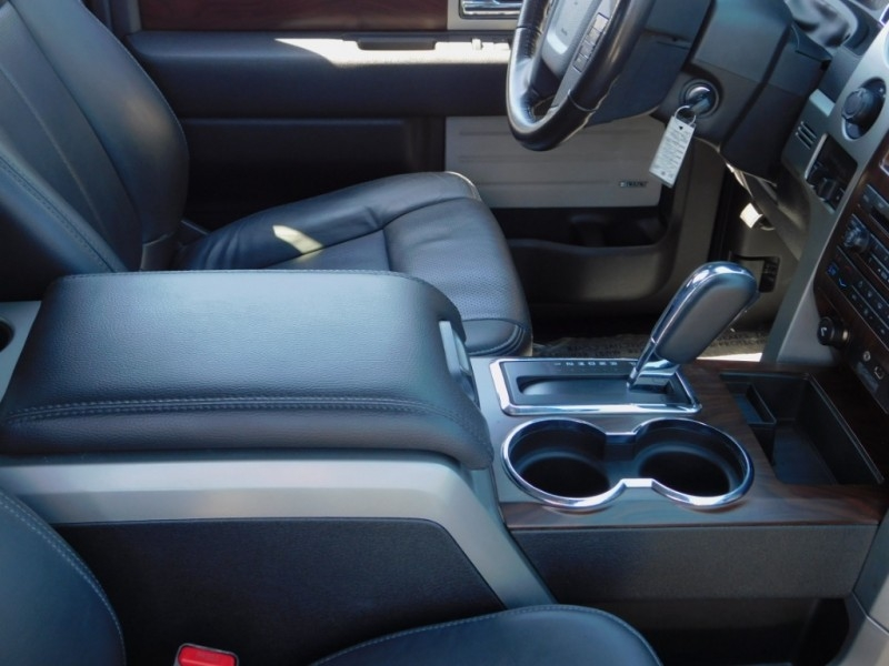 Ford F-150 2012 price $24,900