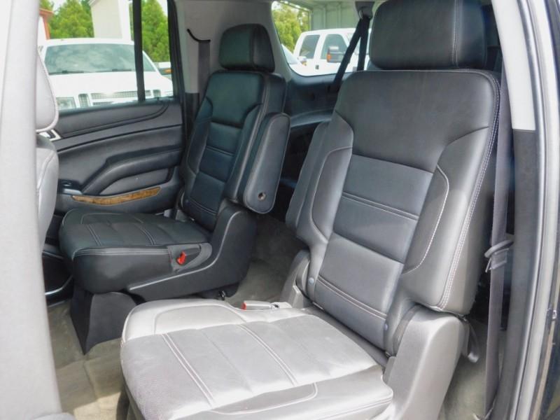 GMC Yukon XL 2015 price $32,500