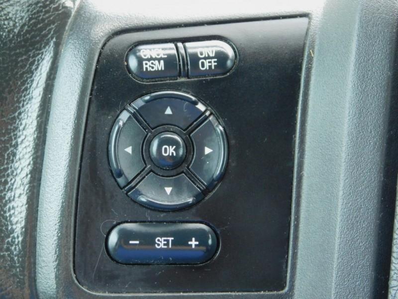 Ford Super Duty F-250 SRW 2012 price $30,500
