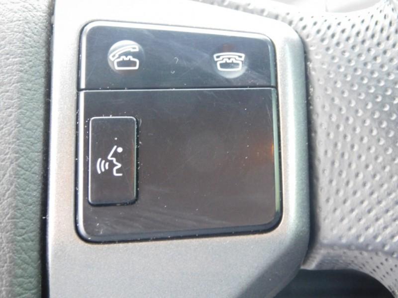 Toyota Tacoma 2012 price $19,680