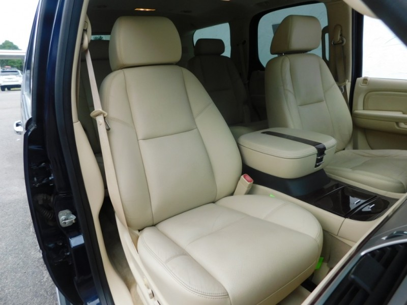 Cadillac Escalade 2008 price $16,900