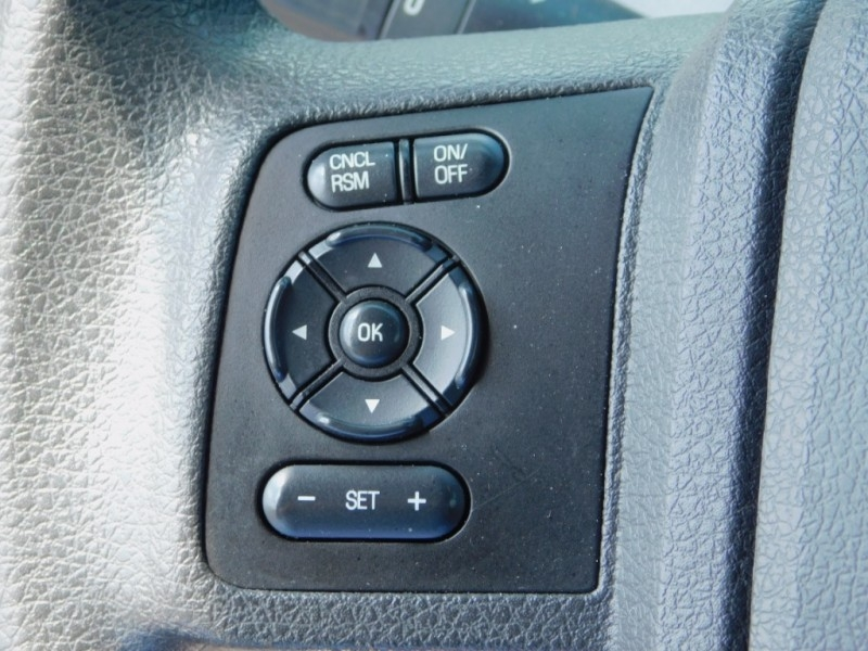 Ford Super Duty F-250 SRW 2012 price $27,900