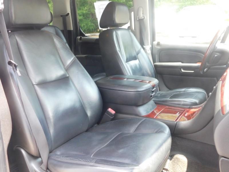 Cadillac Escalade ESV 2008 price $19,990
