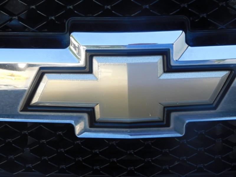Chevrolet Silverado 1500 2010 price $19,300