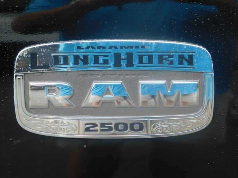 RAM 2500 2013 price $38,600