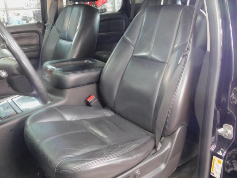 GMC Yukon Denali 2007 price $14,500