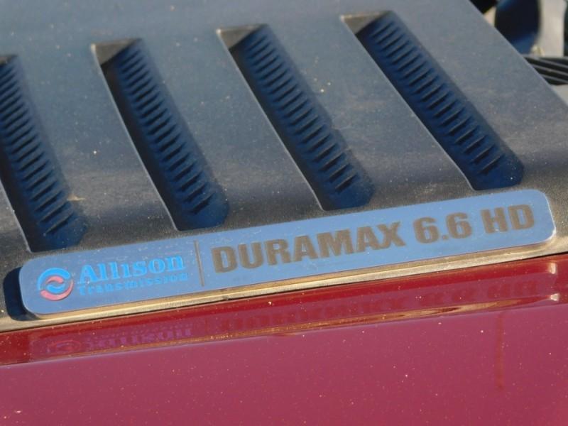 GMC Sierra 2500HD 2013 price $28,500