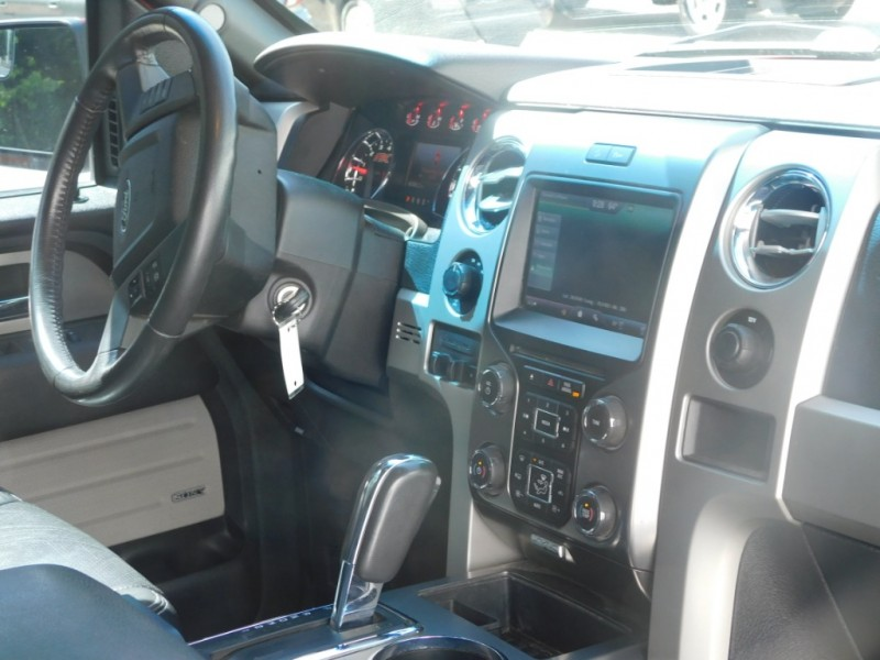 Ford F-150 2013 price $23,980