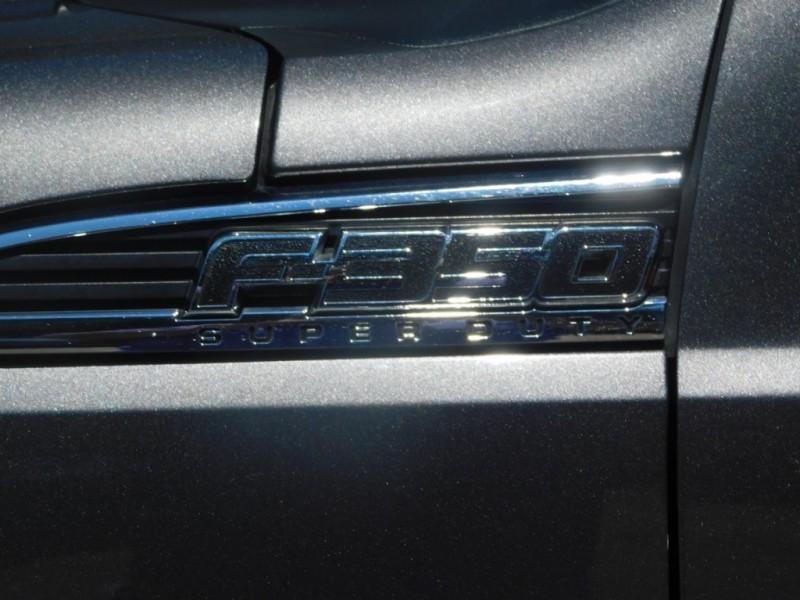 Ford Super Duty F-350 SRW 2013 price $26,500