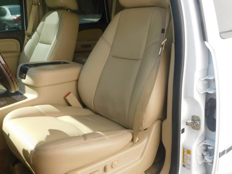 GMC Yukon 2014 price $19,900