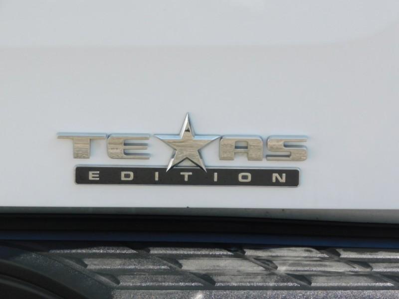 Chevrolet Silverado 1500 2011 price $16,500