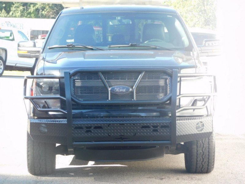 Ford F-150 2013 price $22,990