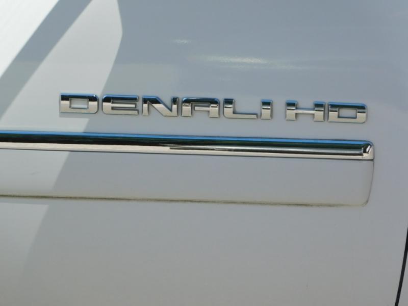 GMC Sierra 2500HD 2013 price $27,900