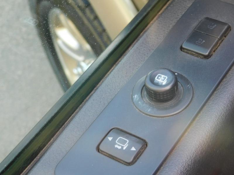 Ford Super Duty F-250 SRW 2012 price $31,690