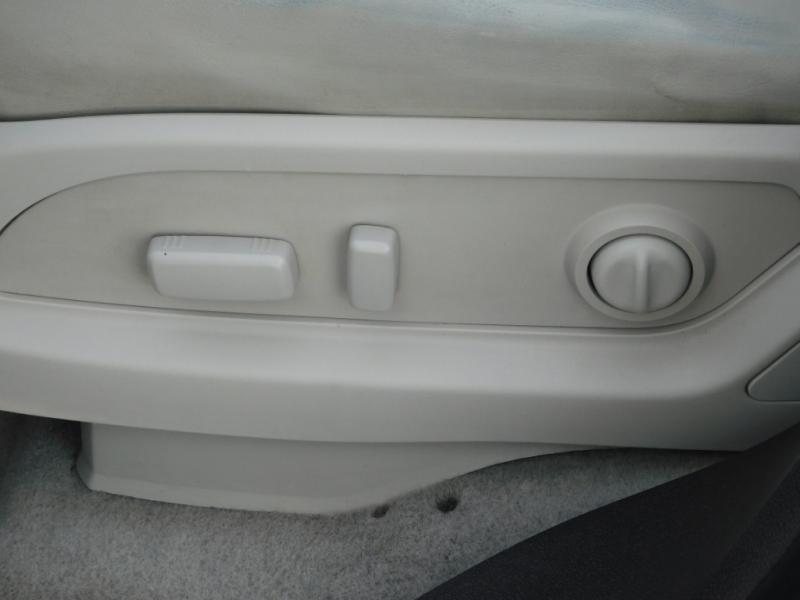 GMC Acadia 2012 price $12,500