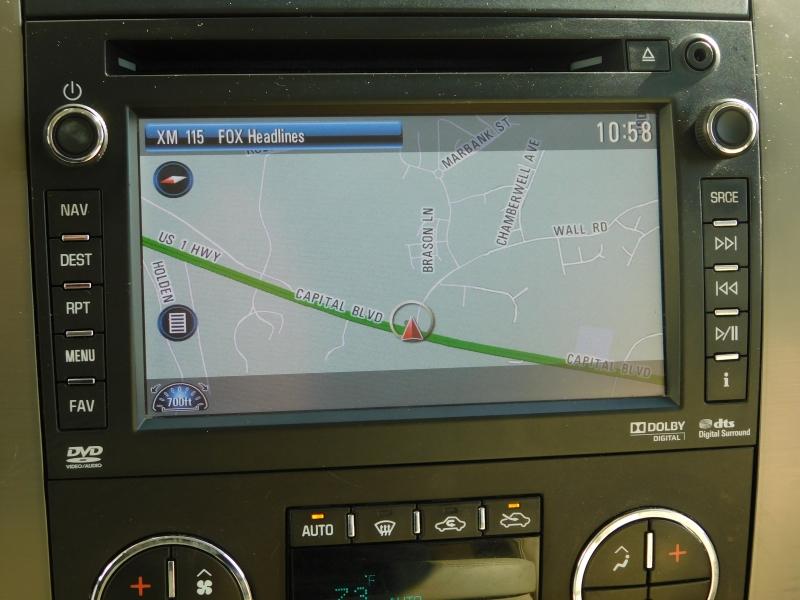 GMC Sierra 2500HD 2013 price $32,500