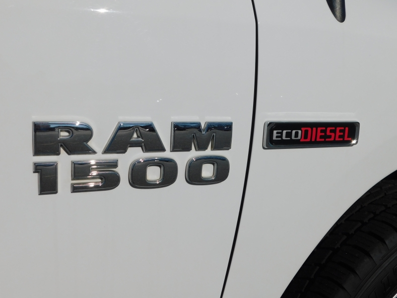 RAM 1500 2016 price $27,000