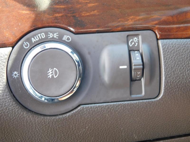 Buick Encore 2014 price $9,000