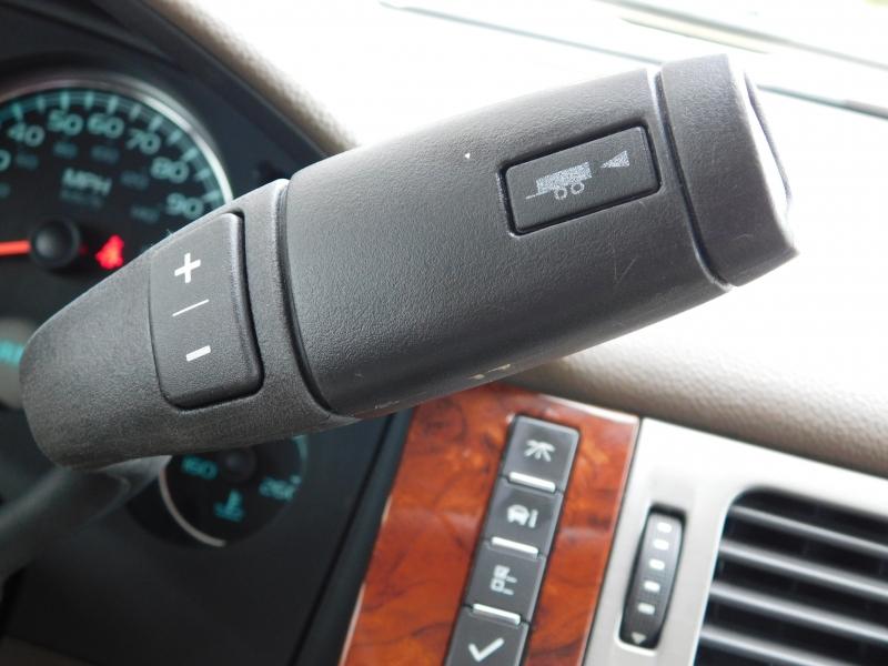 Chevrolet Silverado 1500 2013 price $22,900