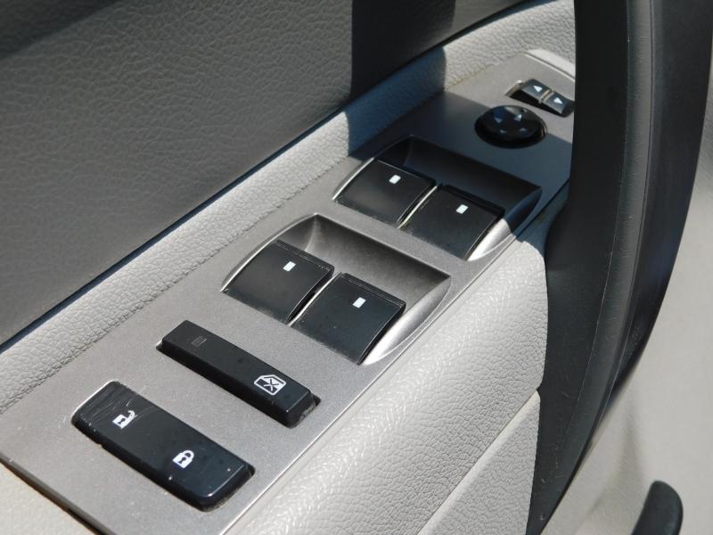 Chevrolet Silverado 2500HD 2013 price $20,390