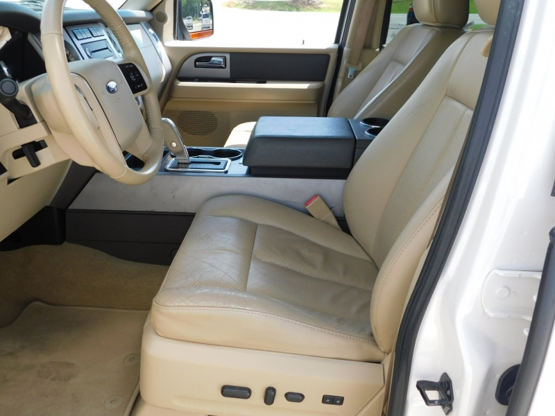 Ford Expedition 2012 price $16,700
