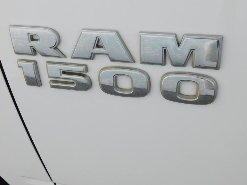RAM 1500 2015 price $21,999