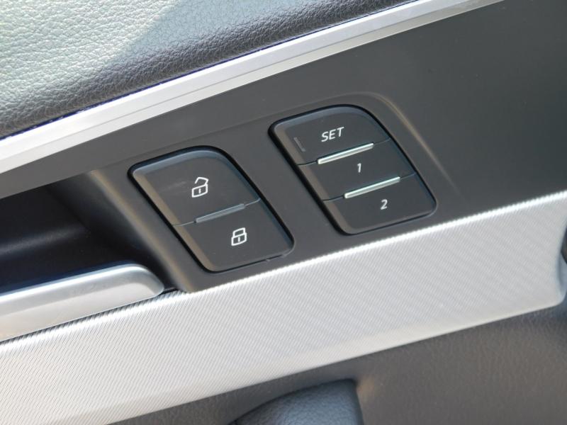 Audi A4 2017 price $21,990