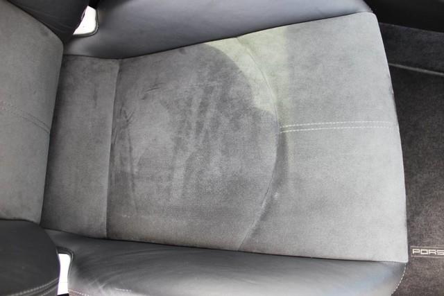 Porsche 911 GT3 2011 price $99,850