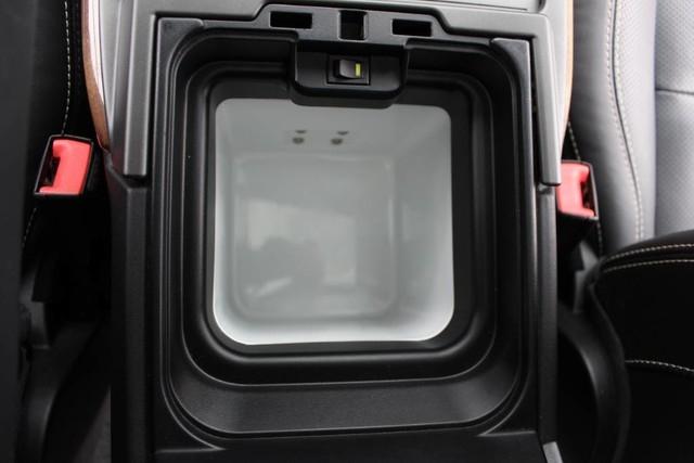 Land Rover Range Rover Sport HSE LUX,TEXAS BORN,10 SERVICE RE 2013 price $21,850