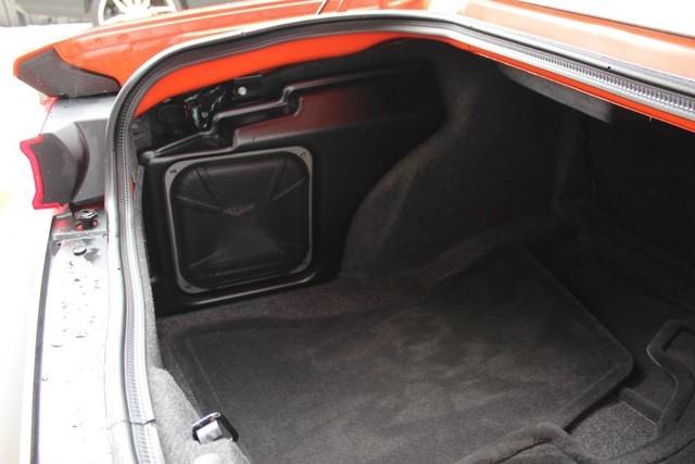 Dodge CHALLENGER SRT8,COLLECTIBLE.#4968 OF 6400 BUILT,1 2008 price $33,850
