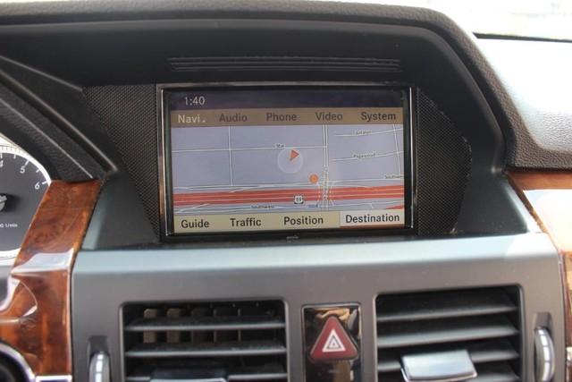 Mercedes-Benz GLK 350 4MATIC CLEAN CARFAX AMG WHEELS 2012 price $17,850