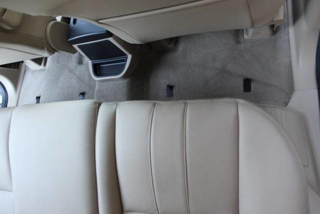 Land Rover LR2 2013 price $15,350