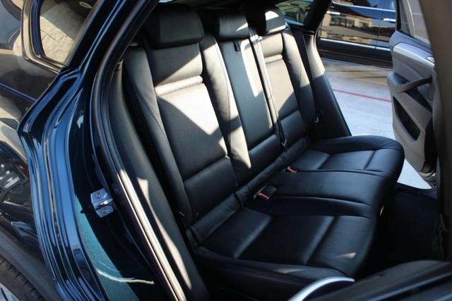 BMW X6 2014 price $27,850