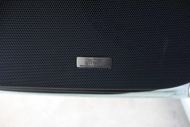 Lexus LS 460 2015 price $36,850