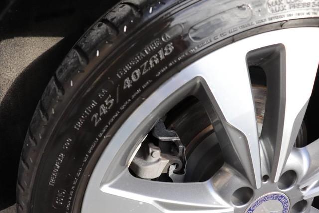 Mercedes-Benz E-Class 2014 price $17,850